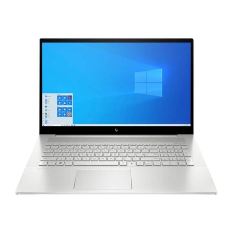 HP ENVY 17-cg0500nz